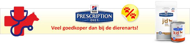 hills dieet