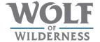 Wolf of Wilderness droogvoer voor honden